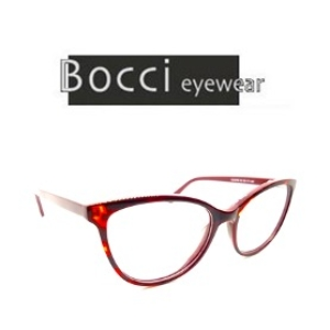 Bocci Spectacle Frames