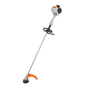 STIHL FS55R Home-Owners Weed Trimmer