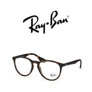 Ray-Ban Spectacle Frames