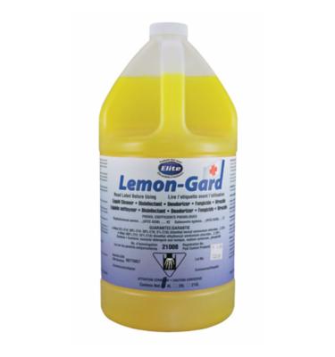 Lemon Gard