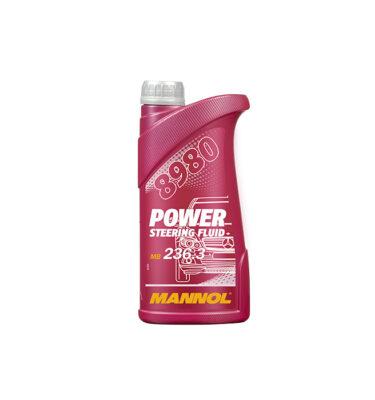Mannol Power Steering Fluid 8980