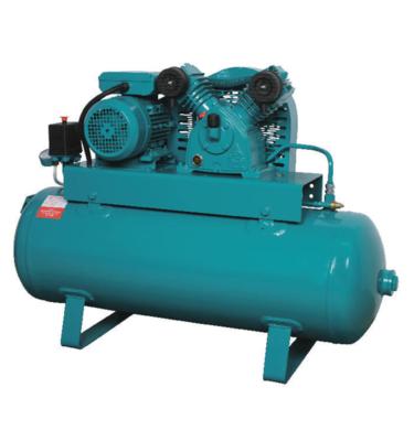 HV12 Industrial Air Compressor