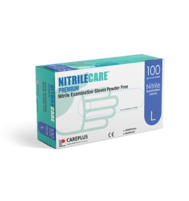 NitrileCare-Gloves