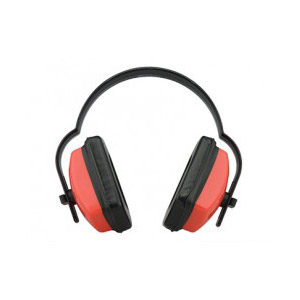 ear muff red2