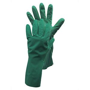 1UH0028-Nitrile-Glove