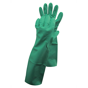 1UH172310-Nitrile-Glove-18