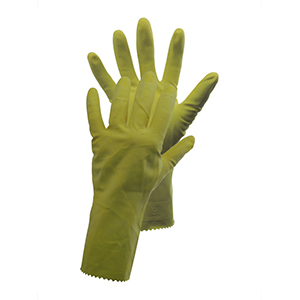 1UR0392-Latex-Glove