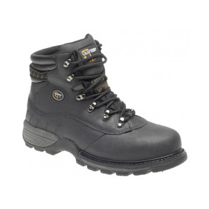 Grafters M139A Safety Boot