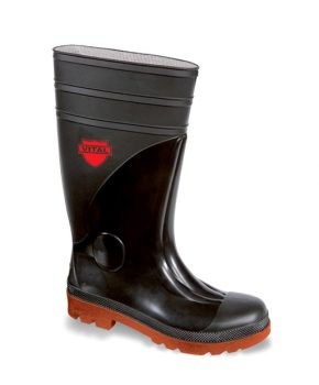 V12 Vital VW251 Safety Water Boot