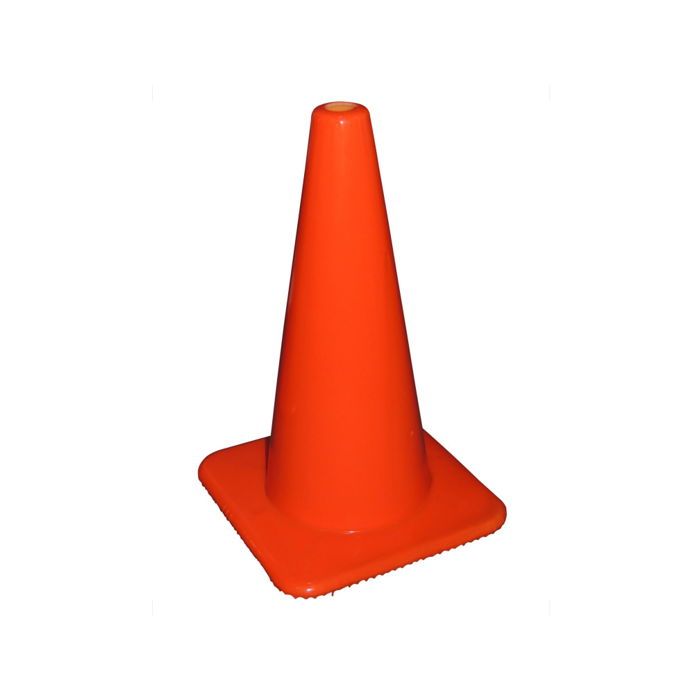 "Cones (Traffic Safety) 18"" Orange"