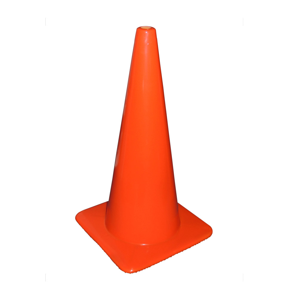 "Cones (Traffic Safety) 28"" Orange"