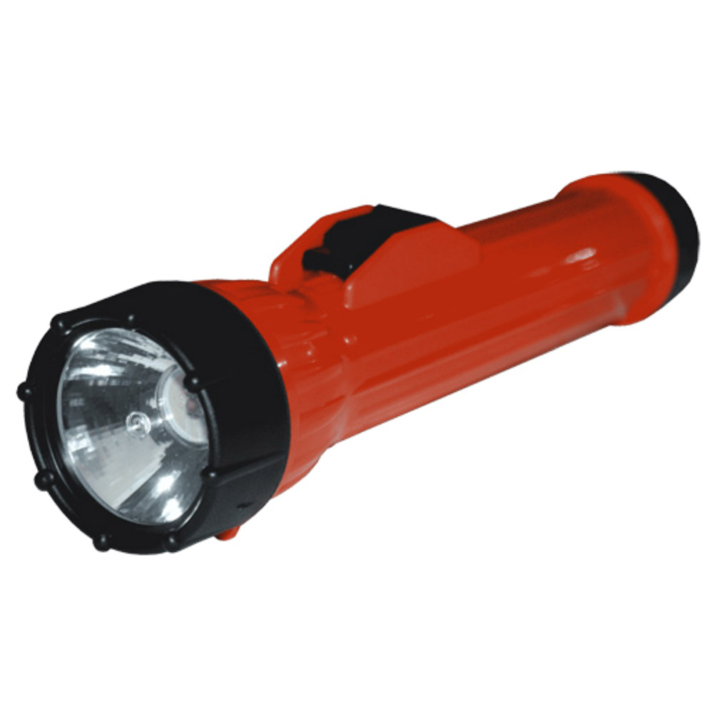 Flashlight (Safety) LED 2D