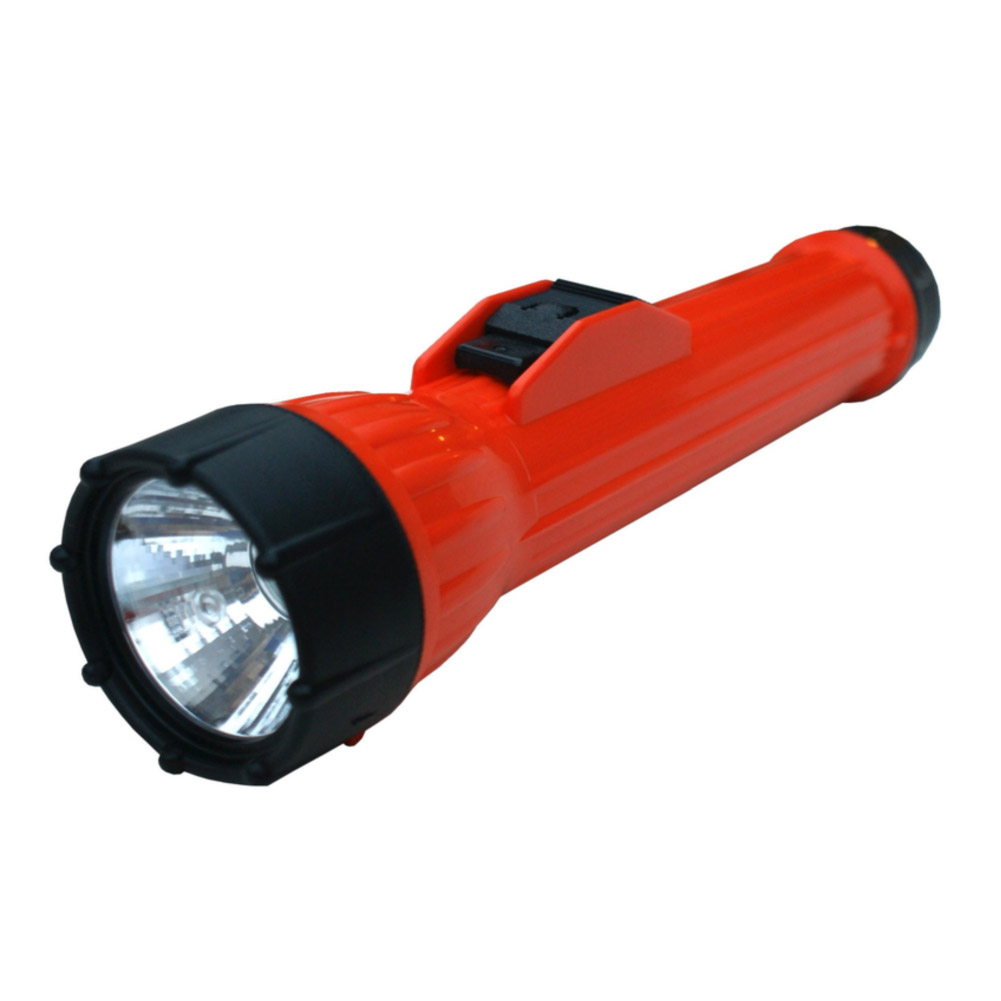2224 flashlight  4x4 xra