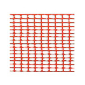 F101R BARRIER FENCING  4x4 xra