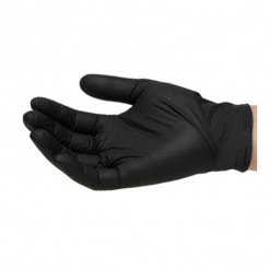 GPNB-DISPOSABLE-GLOVE-BLACK-NITRILE-2-xra