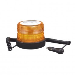 PC5002 Strobe Light White BG  4x4 xra