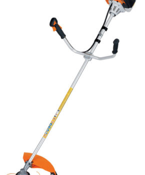 STIHL FS 250 Trimmer Brushcutter (Commercial) 40.2cc