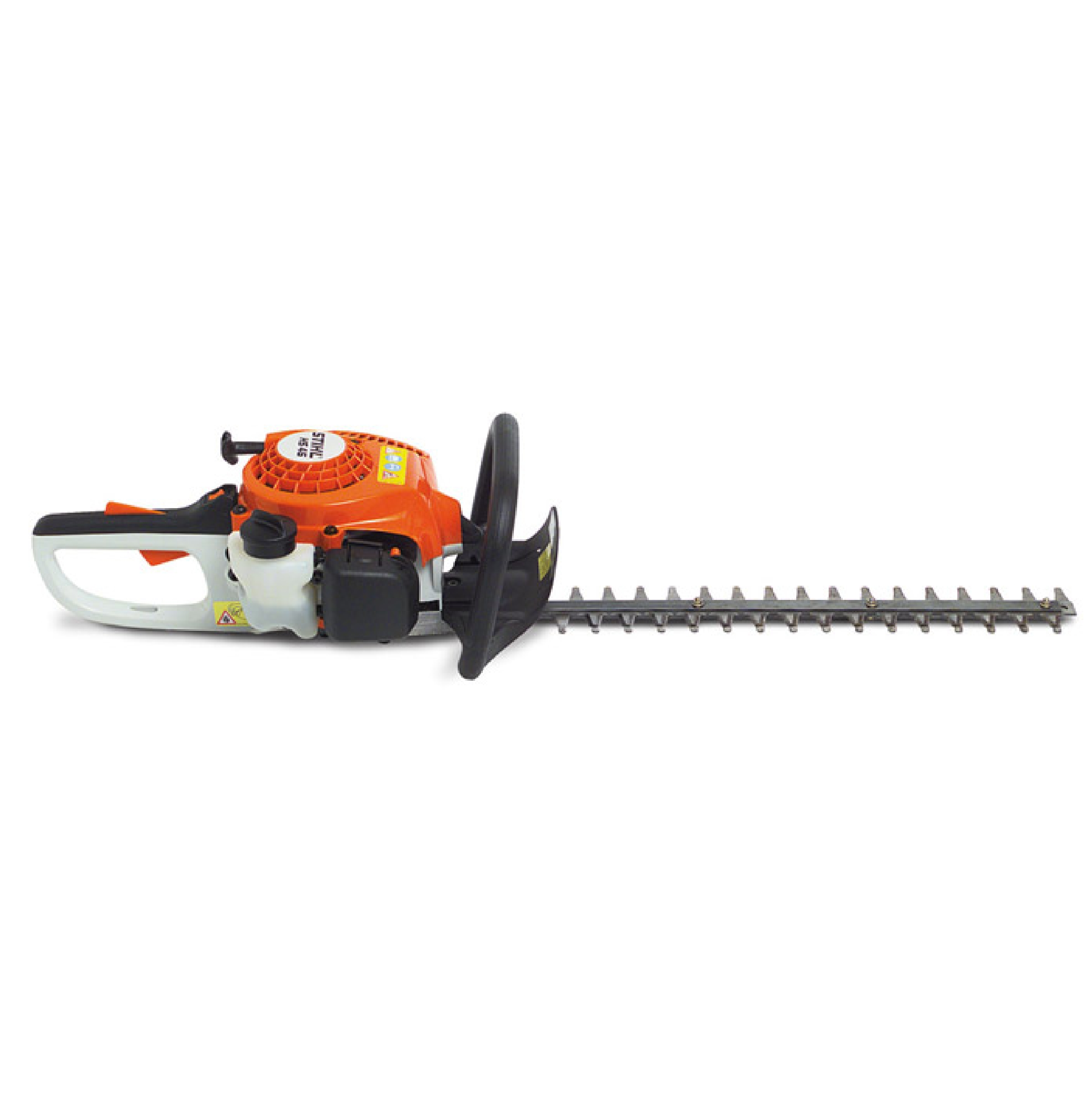 "STIHL HS45Z Hedge Trimmer 24"" (Homeowner)"