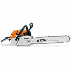 MS381 Chainsaw
