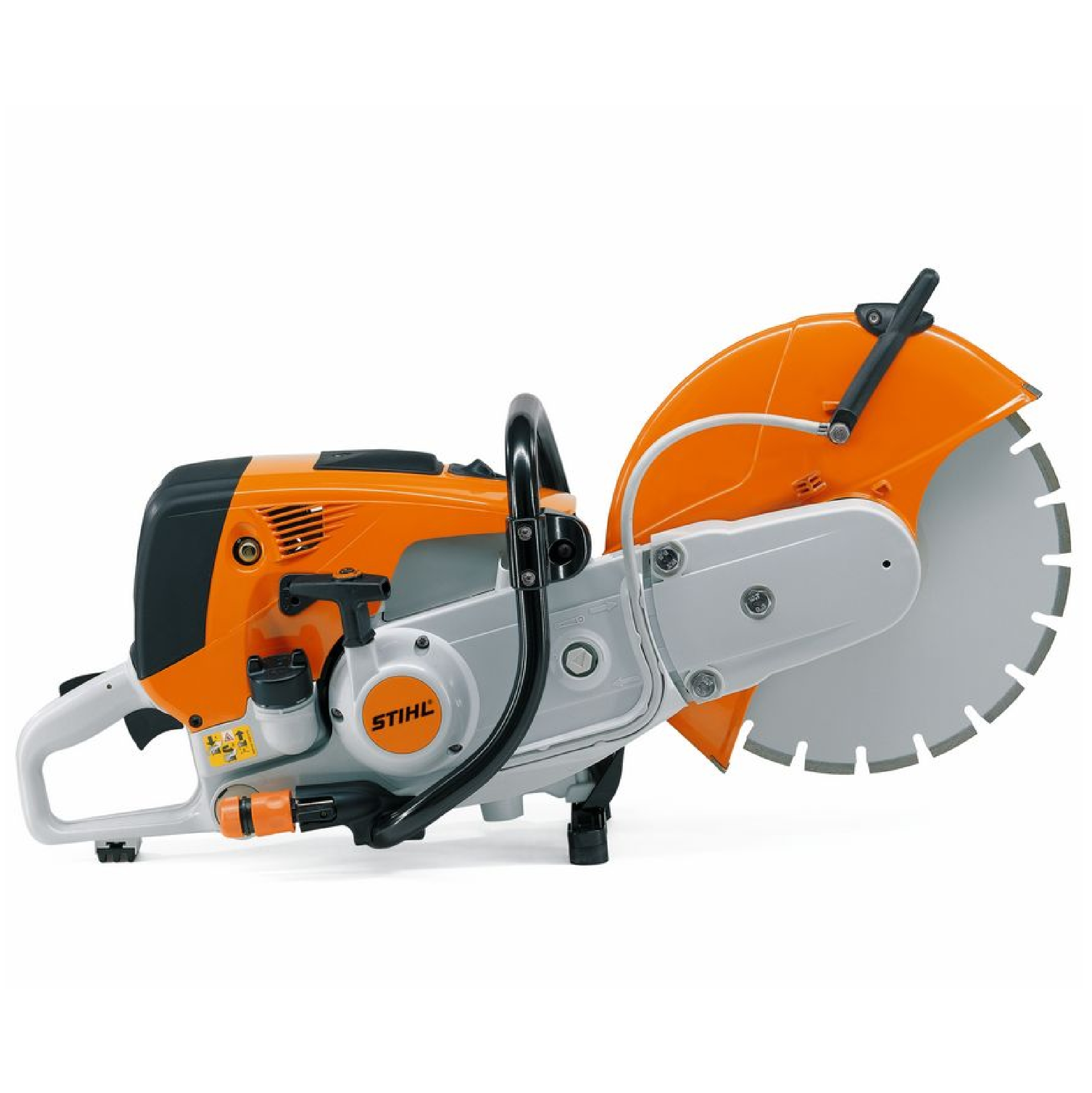 TS700 Cutoff Saw