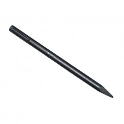 751424-A Bull Point Chisel