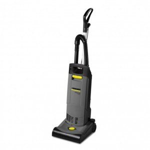 CV30-1 KARCHER PROFESSIONAL UPRIGHT VACUUM 1.023-116