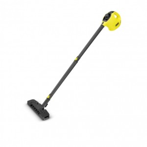 SC1-FK KARCHER STEAM CLEANER W-FLOOR KIT 1.516-264