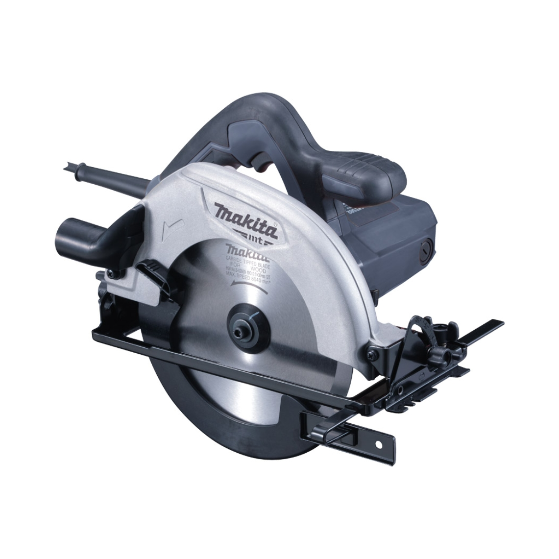 m5802g-makita-mt-saw