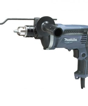 "M8100G MAKITA MT 13mm (½"") Hammer Drill - 710W"