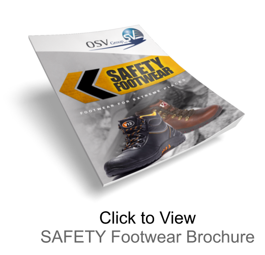 Safety Brochure Web Click Icon