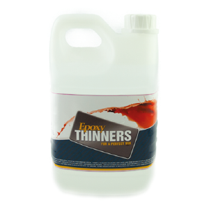 epoxy-thinners