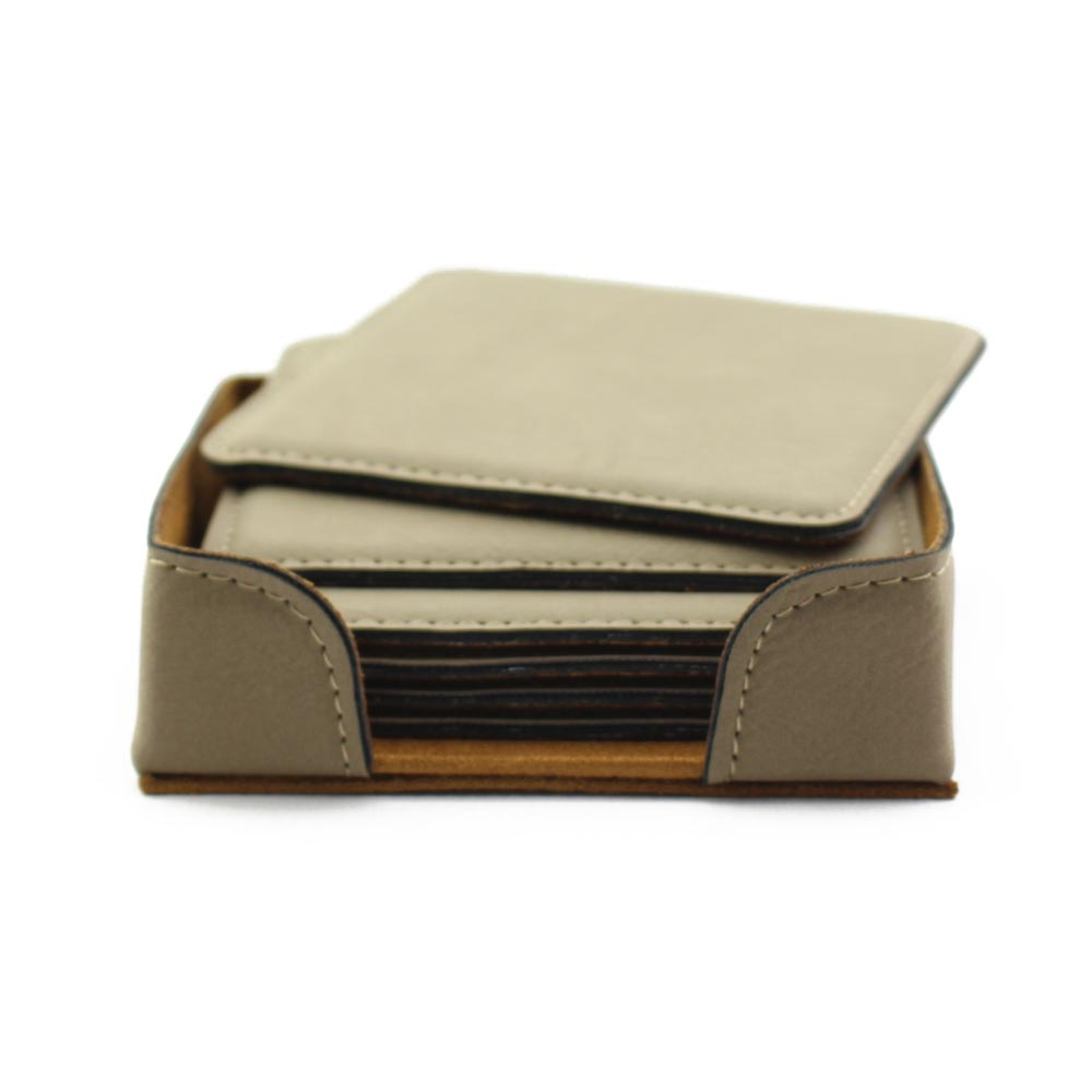 leather-square-mats