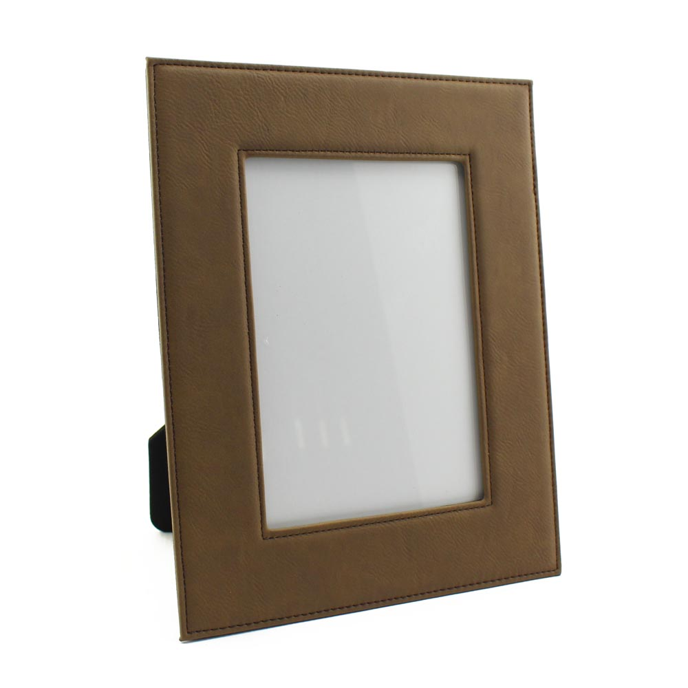 small-leather-frame