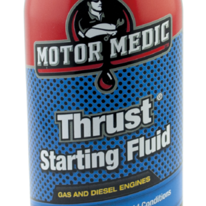 thrust-starting-fluid