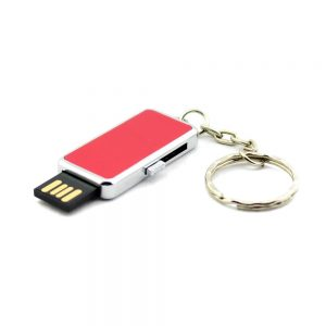 usb-flash-drive
