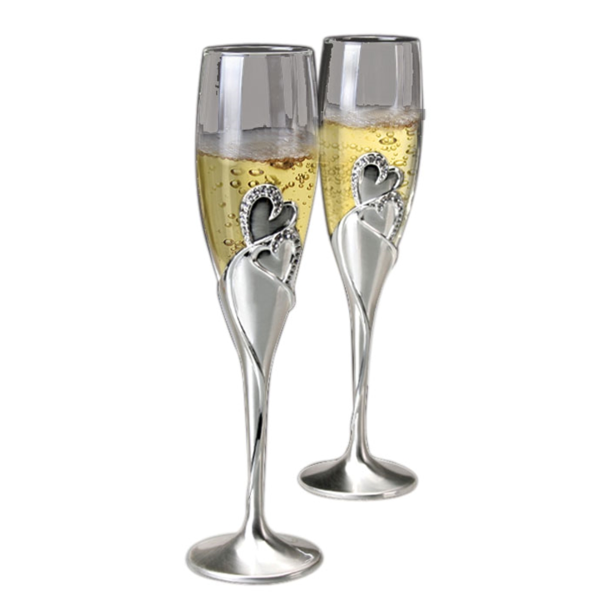 wed001-champaign-glasses-2pc-set