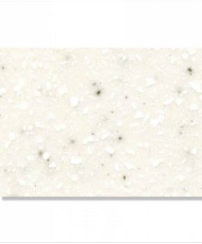 Silverstone - Solid Surface Countertop