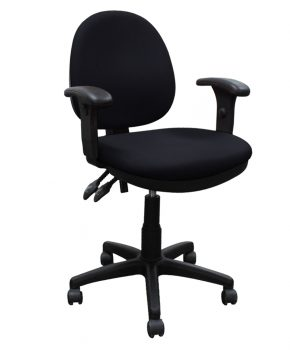 EcoRise Task Chair