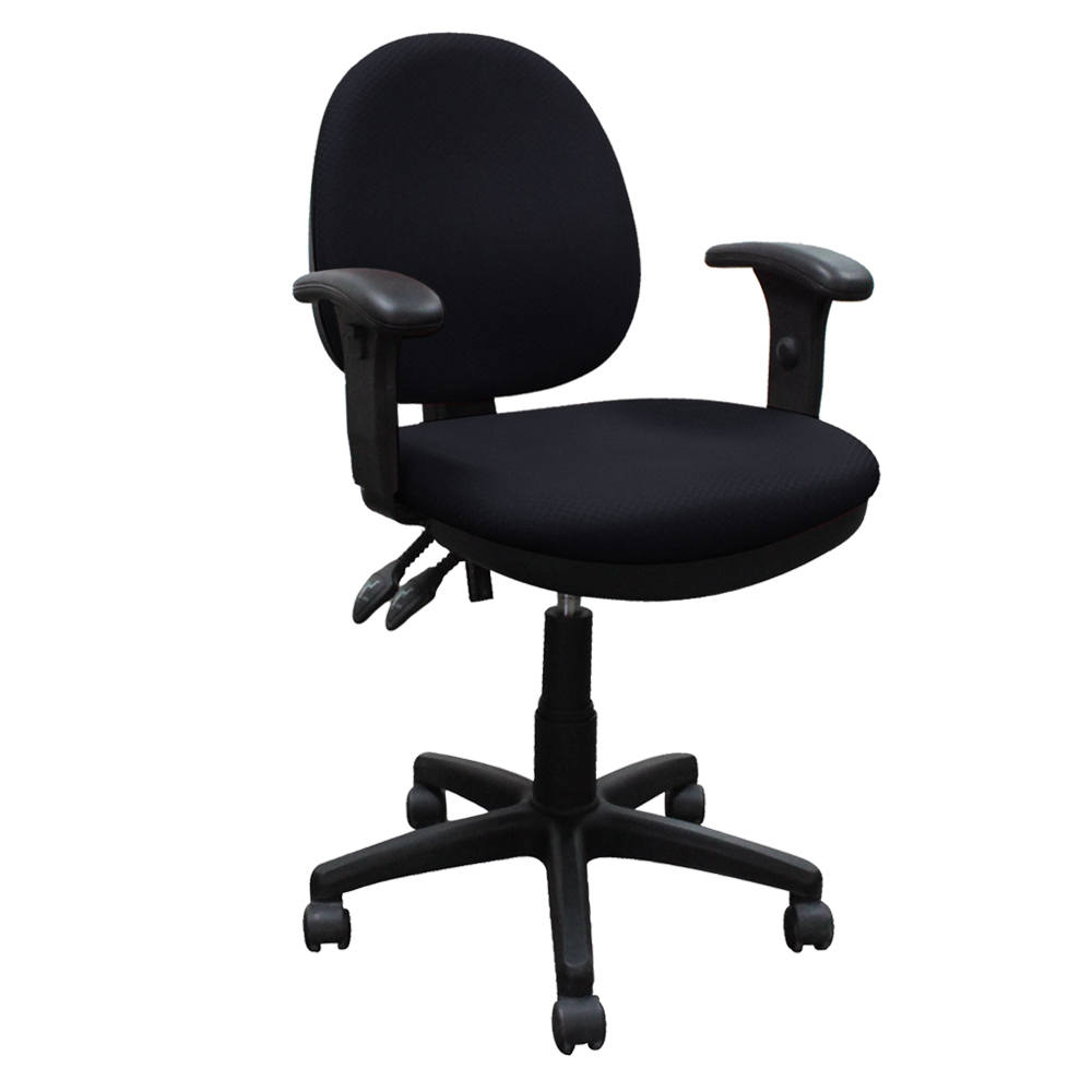 23880_EcoRise Task Chair