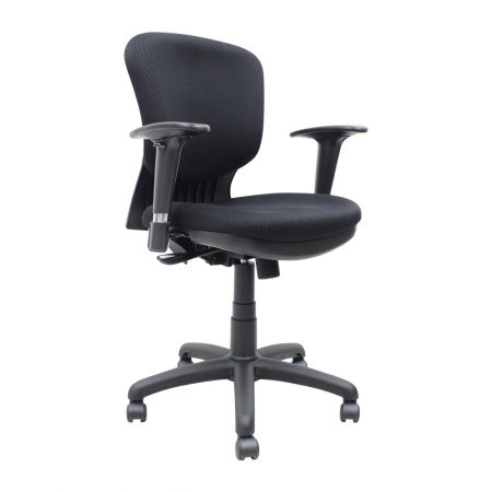 23881_Cruiser Ergonomic Task Chair (1)