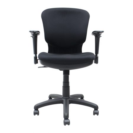 23881_Cruiser Ergonomic Task Chair (2)