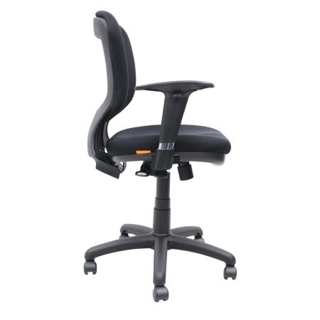 23881_Cruiser Ergonomic Task Chair (3)