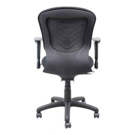 23881_Cruiser Ergonomic Task Chair (5)