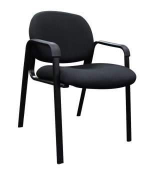 DuraRest Fabric Guest Chair