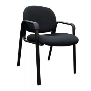 23887_DuraRest Fabric Guest Chair