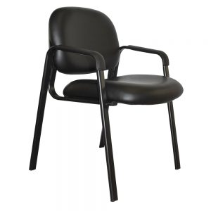 23888_DuraRest PU Leather Guest Chair
