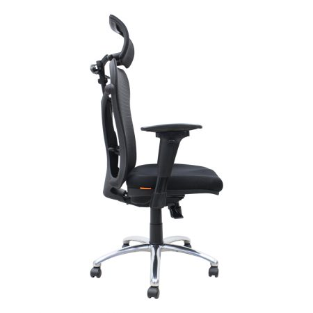 23891_Atlantic Mesh Back Executive Chair (3)