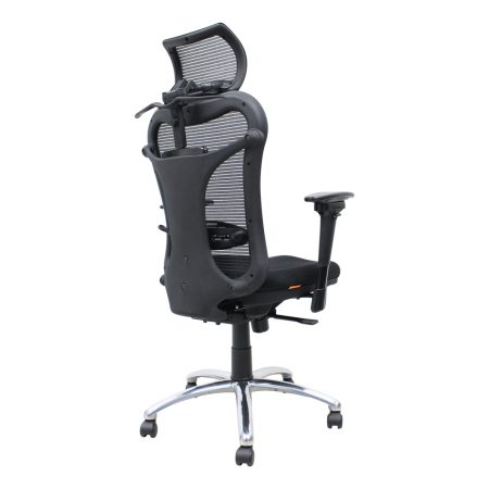 23891_Atlantic Mesh Back Executive Chair (4)