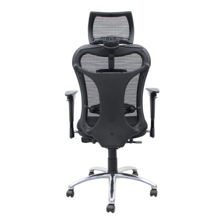 23891_Atlantic Mesh Back Executive Chair (5)