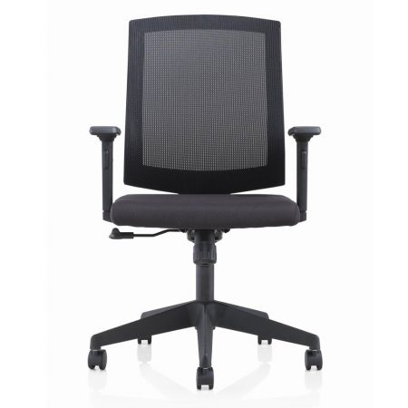 24466_AirFlow Mesh Back Task Chair (3)